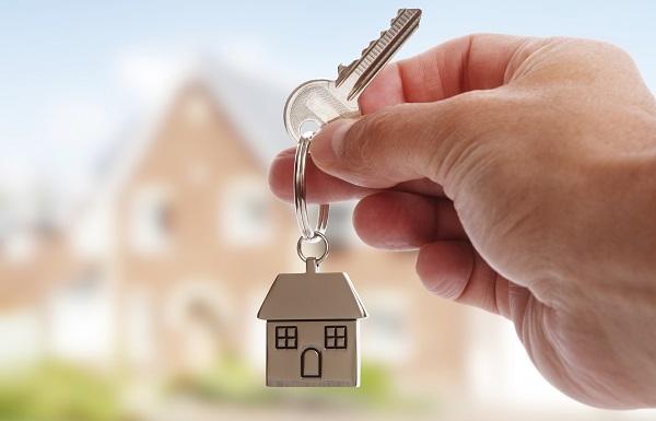 Недвижимость за рубежом на английском купить квартиру в ла пинеда