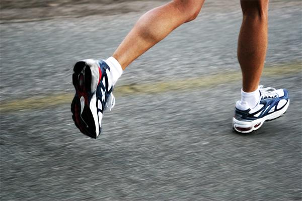 Лексика, идиомы, крылатые фразы и афоризмы о спортивных тренировках